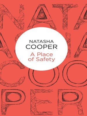 cover image of A Place of Safety