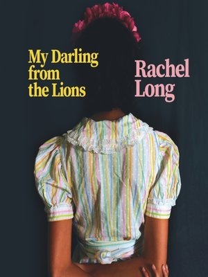 cover image of My Darling from the Lions