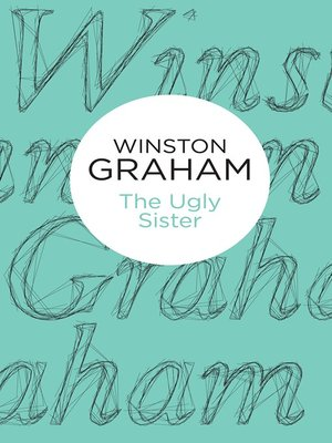 cover image of The Ugly Sister