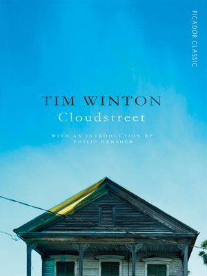 tim winton the turning ebook pdf online