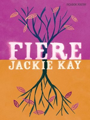 cover image of Fiere