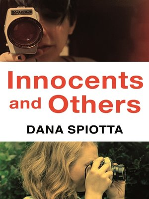 cover image of Innocents and Others