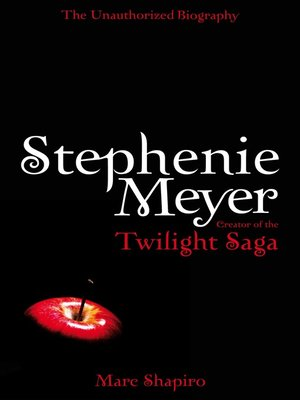 Stephenie Meyer Seelen Epub
