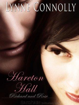 cover image of Hareton Hall