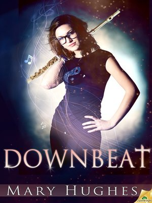 cover image of Downbeat