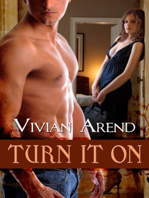 cover image of Turn It On