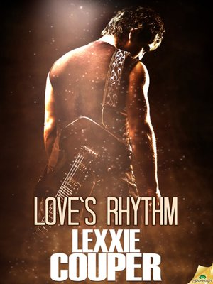 cover image of Love's Rhythm
