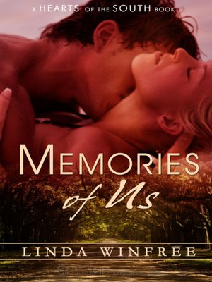 cover image of Memories of Us