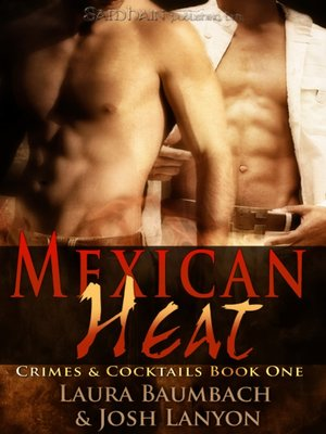 cover image of Mexican Heat