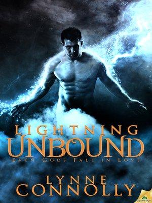 cover image of Lightning Unbound