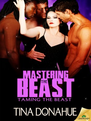 cover image of Mastering the Beast