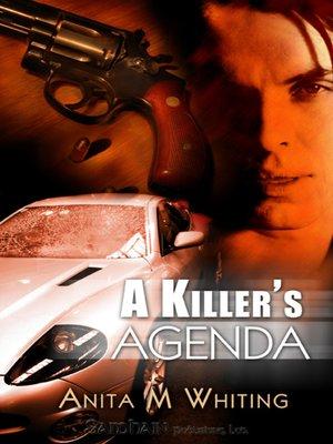 cover image of A Killer's Agenda
