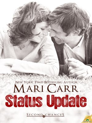cover image of Status Update
