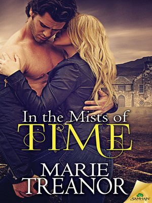 cover image of In the Mists of Time