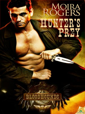 cover image of Hunter's Prey