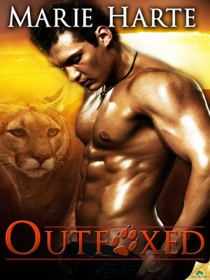 cover image of Outfoxed