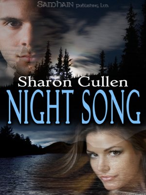 cover image of Night Song