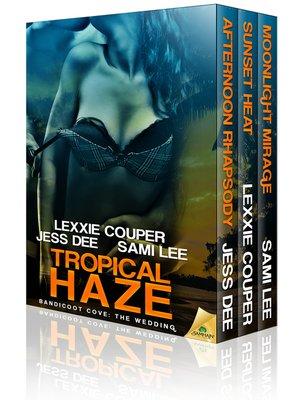 cover image of Tropical Haze