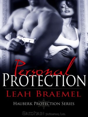 cover image of Personal Protection