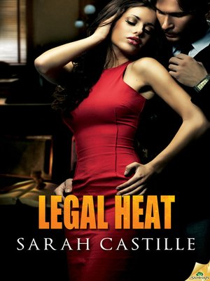 sarah castille legal heat epub download