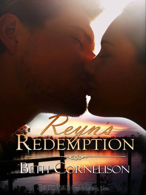 cover image of Reyn's Redemption