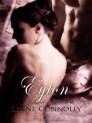 cover image of Eyton