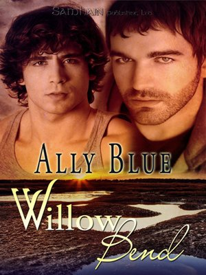cover image of Willow Bend