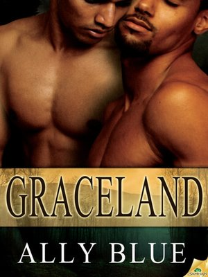cover image of Graceland