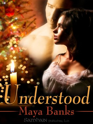 cover image of Understood