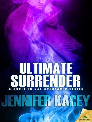 ultimate surrender videos