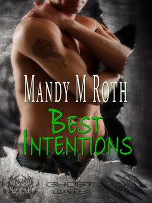 cover image of Best Intentions