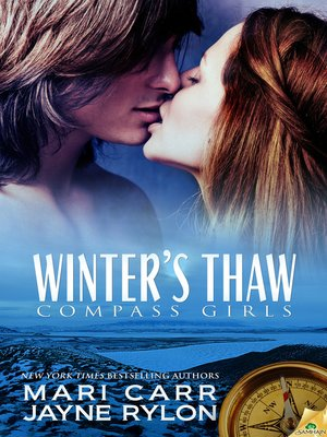 cover image of Winter's Thaw
