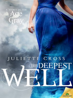 cover image of The Deepest Well
