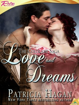 cover image of Love and Dreams