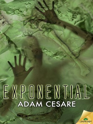 cover image of Exponential