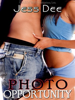 cover image of Photo Opportunity