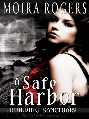 cover image of A Safe Harbor