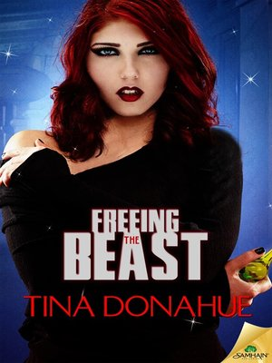 cover image of Freeing the Beast
