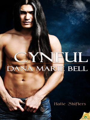cover image of Cynful