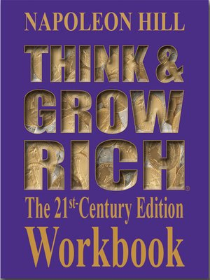 together with Europe  Geography   National Geographic Society as well The Think and Grow Rich Workbook by Napoleon Hill together with Asia  Resources   National Geographic Society likewise Think and Grow Rich by Napoleon Hill likewise Download Or Order Free Information Booklets   Leukemia and Lymphoma as well Use Multiple Worksheets to Create 3D Excel Charts   Pryor Learning moreover What is Culture    Lesson Plan   Education     Lesson plan further by NAPOLEON HILL in addition The Think and Grow Rich Workbook by Napoleon Hill as well How to Think and Grow Rich with the Vision Traction Organizer together with  besides Five Elements of Fiction  Plot  Setting  Character  Point of View besides The Emotion Wheel  What is It and How to Use it    PDF additionally The Importance of Being Little  What Young Children Really Need from as well Napoleonhill thinkandgrowrich workbook 140922095355 phpapp01. on think and grow rich worksheet