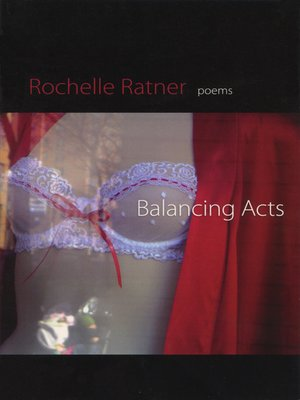 cover image of Balancing Acts