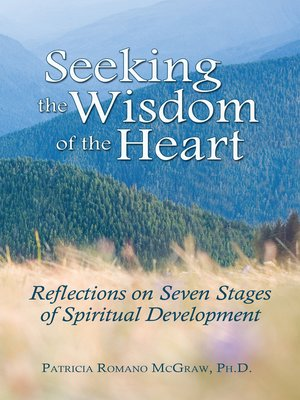 cover image of Seeking the Wisdom of the Heart