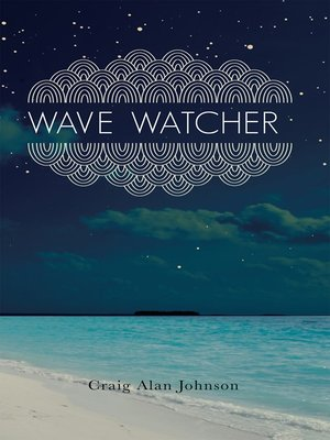 cover image of Wave Watcher