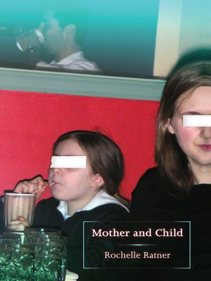 cover image of Mother and Child