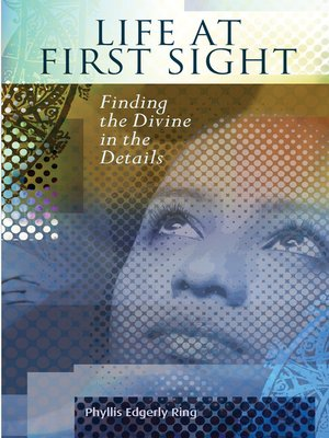 cover image of Life at First Sight