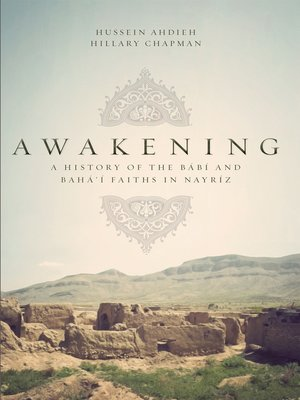 cover image of Awakening