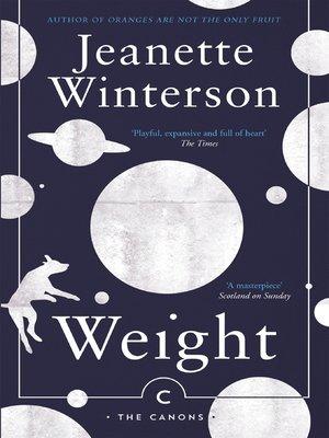 Written On The Body Jeanette Winterson Epub