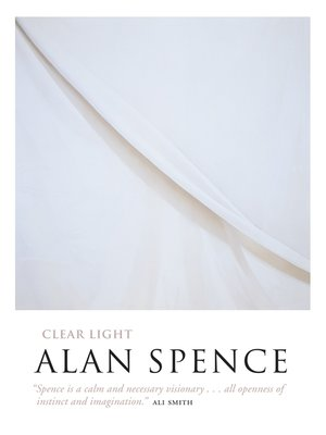 cover image of Clear Light