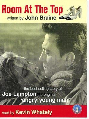 ebook at john the room braine top