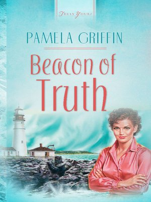 cover image of Beacon of Truth